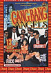 Gangbang Angels 1