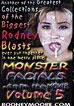 Monsterfacials.com 5: The Movie