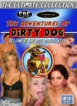 Adventures Of Dirty Dog 2, The
