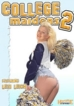 College Maidens 2
