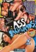 Ass Backwards (Vivid)