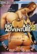 Big Ass Adventure 2