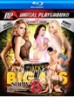 Jacks Big Ass Show 8 (Blu-Ray)