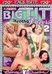 Big Tit Brotha Lovers 2