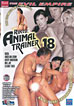 Rocco: Animal Trainer 18