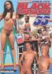 Black Cheerleader Search 55