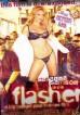 Flasher (Vivid)
