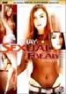 Sexual Freak 3: Shay