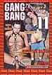 Gangbang Angels 11