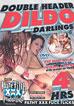 Double Header Dildo Darlings