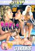Bad Girls (JAP)