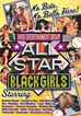 All Star Black Girls