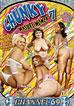 Chunky Mature Women 6