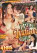 Little Indian Girl