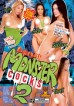 Filthys Monster Cocks 5