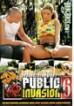 Public Invasion 5