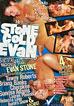 Stone Cold Evan