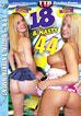 18 & Nasty 44
