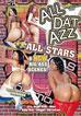 All Dat Azz: All Stars