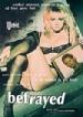 Betrayed (Wicked)