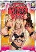 Decadent Divas 29