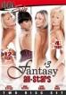 Fantasy All-Stars 3