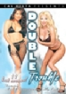 Double Trouble (Cal Vista)
