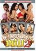 Chocolate MILF 2 (Afro-Centric)