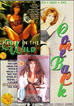 Christy Canyon 3Pack