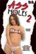 Ass Holes 2 (DNA)