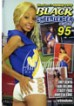 Black Cheerleader Search 95