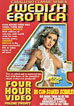 Swedish Erotica 18