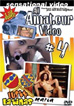 All Amateur Video 4: Lusty Latinas