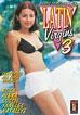 Latin Virgins 3