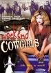 Weekend Cowgirls