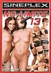 No Limits 13