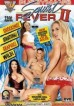 Pussyman's Squirt Fever 2
