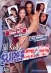 Jill Kelly Superstars