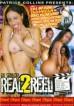 Real 2 Reel