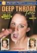 Deep Throat This 29