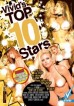 Vivid's Top 10 Stars