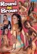 Round And Brown 6
