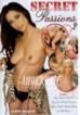 Secret Passions 2