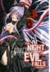 Night When Evil Falls 1, The