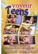 Voyeur Teens 46