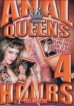 Anal Queens 4