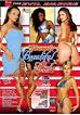 Christoph's Beautiful Girls 3