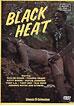 Black Heat (Classic X)