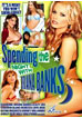 Spending the Night With Briana Banks