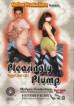 Pleasingly Plump